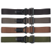 450 - 1.75 inch Uniform Rappel Belt